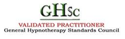 General Hypnotheraphy Register